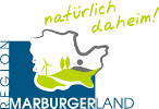 Region Marburger Land
