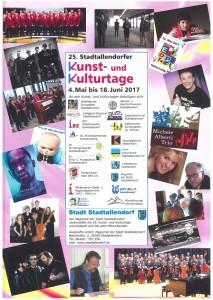 2017_Kunst-und Kulturtage1 2017