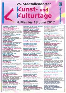 2017_Kunst-und Kulturtage2 2017