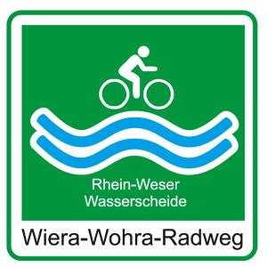 Logo Wiera-Wohra