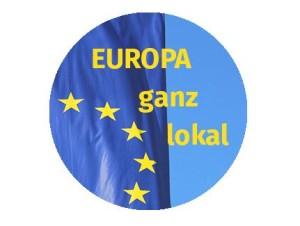 Europa_lokal